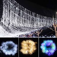 compare prices on xmas led lights online shopping buy low price