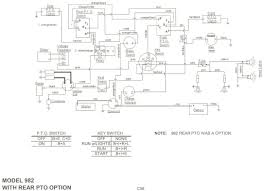 cub cadet schematics cub cadet 1440 electrical diagram u2022 sewacar co