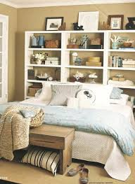 Ideas For Headboards by Twin Headboard Ideas Beautiful Pictures Photos Of Remodeling