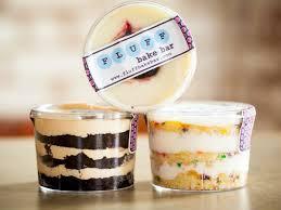 best cupcakes in the u s food u0026 wine