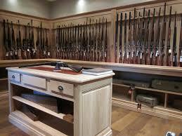 alexandre hanssen gun maker u2013 gun room houffalize belgium
