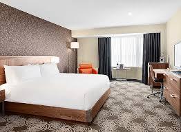 hotel avec cuisine chambre d hotel avec cuisine best of h tels laval montréal