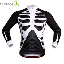 reflective bicycle jacket online get cheap reflective bike jacket aliexpress com alibaba