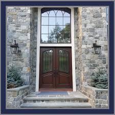 maslyn door co entry garage u0026 iron doors