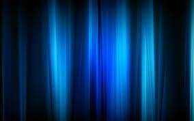 blue and black backgrounds wallpapersafari