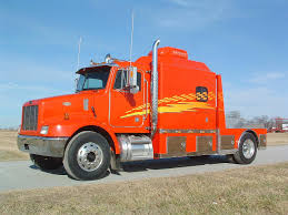 used peterbilt trucks peterbilt for sale at american truck buyer