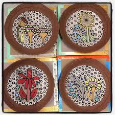 arthur halvorsen ceramics home facebook
