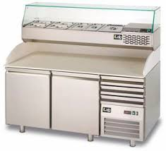 Pizza Prep Tables Pizza Prep Table All Architecture And Design Manufacturers Videos