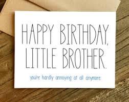 funny birthday card 21st birthday card friend birthday