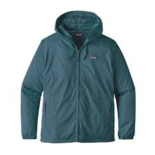 patagonia men u0027s light u0026 variable hoody