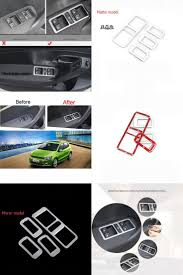 best 20 polo 2012 ideas on pinterest altes englisches dekor
