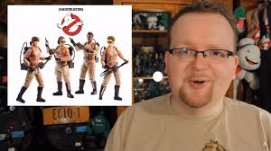 Ghostbuster Halloween Costumes Ghostbusters Action Figures Revealed 2016