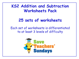 flags symmetry worksheets by tomremnant teaching resources tes