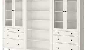 Cabinet Screws Lowes Awesome Design Cabinet Screws Lowes Via Cabinet Pulls Black 3 1 2