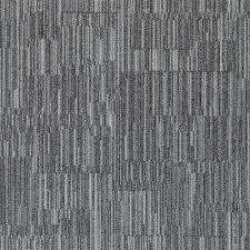 Carpet Tiles by Nice Milliken Carpet Tiles Install Milliken Carpet Tiles
