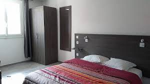 chambre avec montpellier chambre chambre familiale montpellier lovely chambre avec