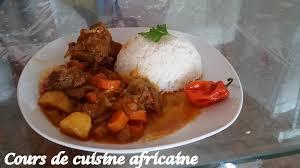 cours de cuisine africaine cours de cuisine africaine à domicile accueil