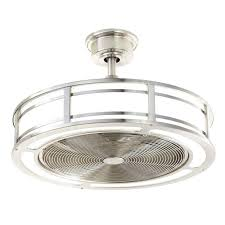 Ceiling Fans For Kitchens With Light Kitchen Ceiling Fans Home Depot With Led Lights Without