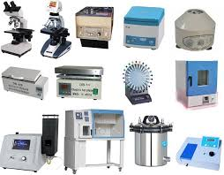 electric table top steam table china 24l table top steam sterilizer autoclave sterilizer photos