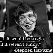 Stephen Hawking Meme - the 10 best and most inspirational stephen hawking quotes
