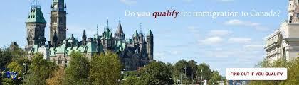 bureau d immigration canada a montreal immigration to immigrate to immigrate to canada