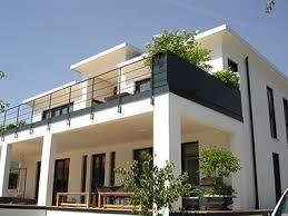 carport mit balkon die besten 25 carport modern ideen auf caport