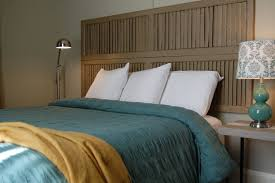 Hotels In Comfort Texas Faust Suite Hotel Faust