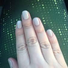 d b nails u0026 spa nail salons 10 photos u0026 20 reviews 411