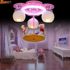 Childrens Lights For Bedrooms L Chandelier For Baby Nursery Childrens Lighting Ls