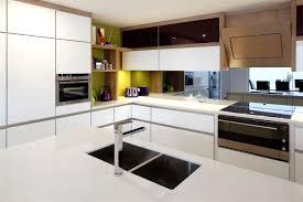 tm kitchens kitchen and bathroom renovations subiaco perth best