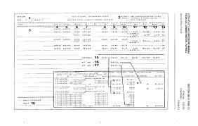 395 9 vacation accrual and usage accounting