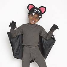 Money Halloween Costume 13 Easy Sew Halloween Costumes Allyou