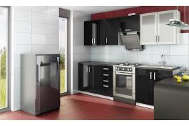 cuisine avec electromenager inclus cuisine avec electromenager inclus pose cuisine equipee cbel
