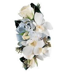 white orchid corsage white orchid corsage welkes milwaukee florist