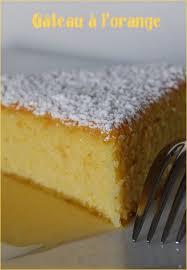 cuisiner sans lait et sans gluten savoureux gâteau aux oranges entières et caramel sans gluten