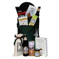 Fitness Gift Basket The 25 Best Golf Gift Baskets Ideas On Pinterest Raffle Prizes
