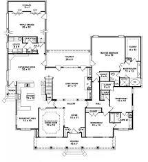 five bedroom house plans 5 bedroom house plans viewzzee info viewzzee info