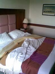 hotel bedrooms u2013 beds helpforyourenglish