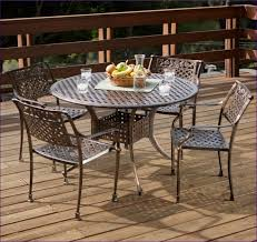Christopher Knight Patio Furniture Reviews Exteriors Grand Resort Patio Furniture Christopher Knight Home