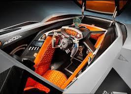 is the lamborghini egoista best of auto car thus lamborghini dashing egoista