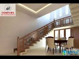 home interior designers in cochin comfurn interior best interior designers in cochin