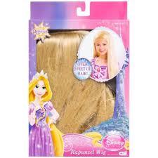 rapunzel disney princess rapunzel tiara shoe toys u0026 games