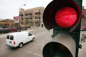 red light traffic violation red light camera violations city of duncanville texas usa