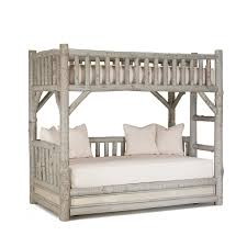 Bunk Beds With Trundle Bedroom Bunk Beds With Trundle And Stairs Uk Discovery Bunk Bed