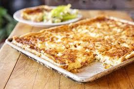lorraine cuisine quiche lorraine with cheese recipe spice trekkers