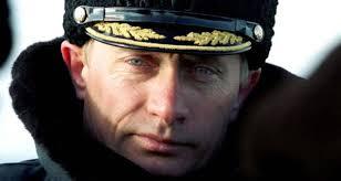 vladimir putin military inside the mind of vladimir putin two takes on the russian president