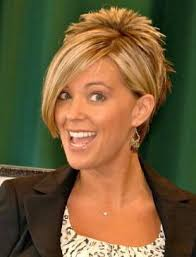 pic of back of spiky hair cuts collections of a line wedge haircut cute hairstyles for girls