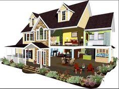 3d interior design to design our dream house maybe wee need help