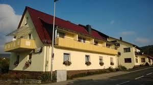 Rehaklinik Bad Bocklet Pension Saaletal In Bad Bocklet U2022 Holidaycheck Bayern Deutschland