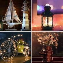 Buy Christmas Outdoor Decorations by Popular Lowes Outdoor Christmas Decorations Buy Cheap Lowes